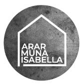 Arar Muna Isabella