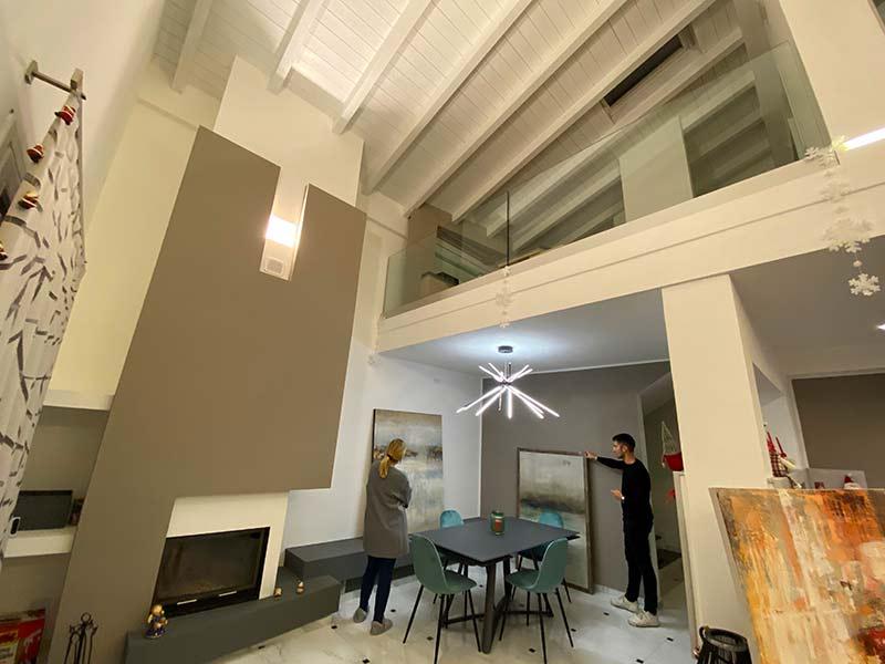 Progettazione-interior-design-reggio-emilia